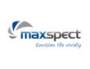 Max spect