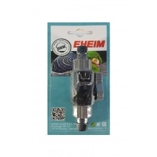 EHEIM connector tap - several Ø