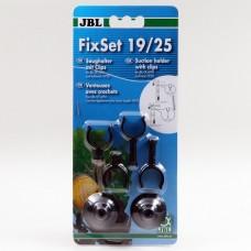 JBL FixSet 19/25 (CP e1901)