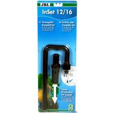 JBL InSet 12/16 (CP e700/e900)