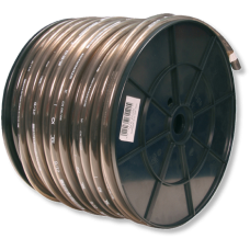 JBL aquarium hose GREY on reel 1m - Several Sizes