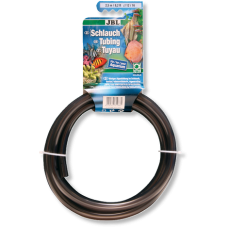 JBL Aquarium tubing GREY 2,5m - Several Sizes