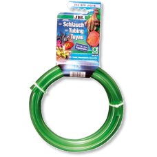 JBL Aquarium tubing GREEN 2,5m - Several Sizes