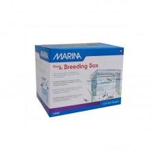 Marina Hang On Holding & Breeding Box  M - 1.2 Litros