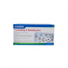 Marina Hang On Holding & Breeding Box  L - 2 Litros