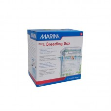 Marina Hang On Holding & Breeding Box  S - 700ml