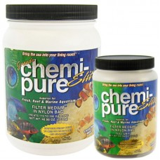Chemi-Pure ELITE - Several Sizes