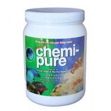 Chemi-Pure - Several Sizes