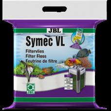 JBL Symec VL