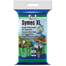 JBL Symec XL Filterwool