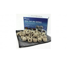 Maxspect Nano-Tech Bio-Media - Bio Sphere 1Kg