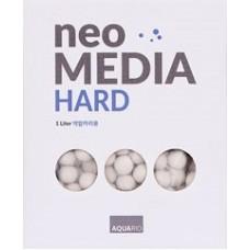 Neo Media HARD - 1L