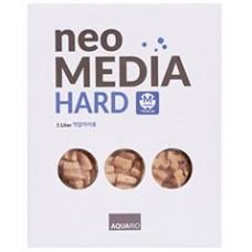 Neo Media PREMIUM HARD - 1L