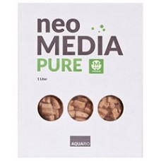 Neo Media PREMIUM PURE - 1L