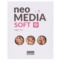 Neo Media PREMIUM SOFT - 1L