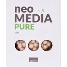 Neo Media PURE - 1L