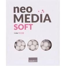 Neo Media SOFT - 1L