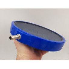 Airstone disc 200mm
