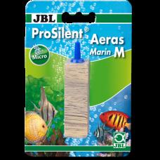 JBL Aeras Marin M - 65mm