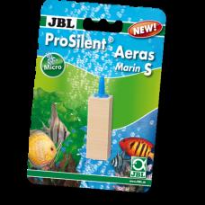 JBL Aeras Marin S - 45mm