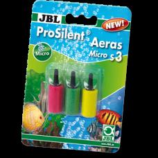 JBL ProSilent Aeras Micro S3
