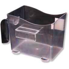 JBL Fish handling cup