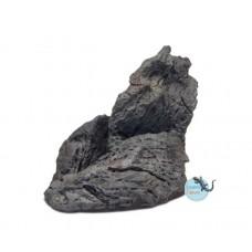 Dragonstone 4