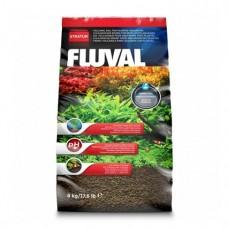 Plant & Shrimp FLUVAL substrate - Several Sizes