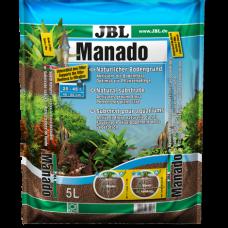JBL Manado - Several Sizes