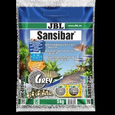 JBL Sansibar GREY - Several Sizes