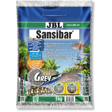 JBL Sansibar CINZENTO - Vários tamanhos