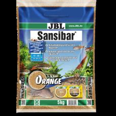 JBL Sansibar COR DE LARANJA - Vários tamanhos