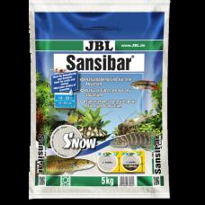 JBL Sansibar SNOW - Several Sizes