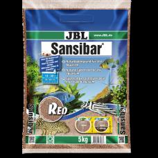 JBL Sansibar VERMELHO - Vários tamanhos