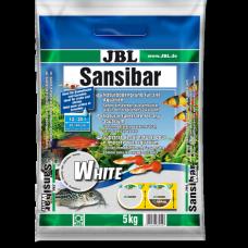 JBL Sansibar WHITE - Vários tamanhos