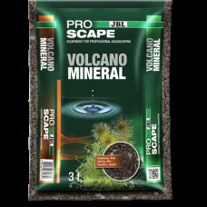 JBL ProScape Volcano Mineral - Vários tamanhos