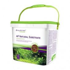 AF Natural Substrate - 10 litros (13 kg)
