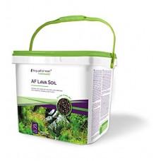 AF Lava Soil - 5 litros (8 kg)