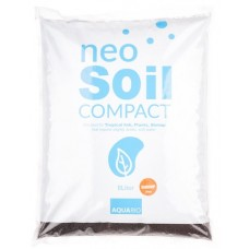 Neo Soil Shrimps - 3L