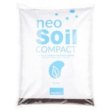 Neo Soil Plants - 3L