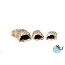 Cavity stones