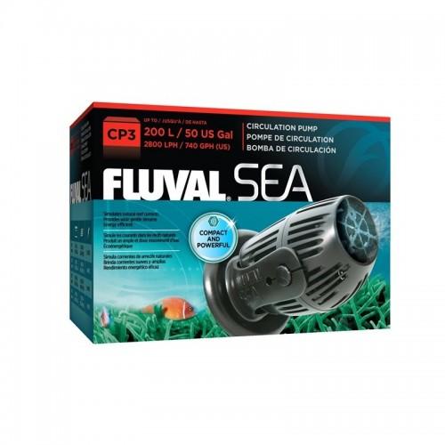 Fluval CP3