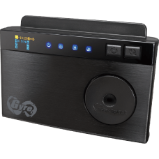 Gyre  XF230 - Controller