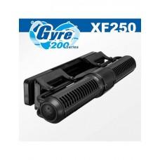 Gyre  XF250 - Pump