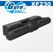 Gyre  XF230 - Pump